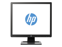 HP ProDisplay P19A