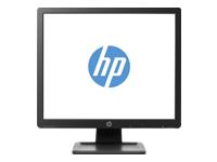 HP ProDisplay P19A