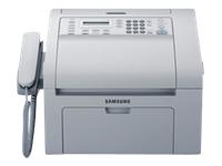 Samsung SF-760P - imprimante multifonctions ( Noir et blanc )