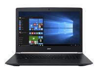 Acer Aspire V Nitro NX.G6VEF.001
