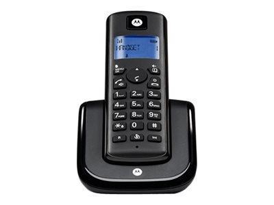 Téléphones & Tablettes