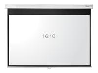 Optoma Vid�o Projecteurs DE-1109EGA