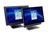 ELO  Touchcomputer C3E285531