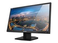 """Lenovo ThinkVision LT2423 LED-skærm 24"""" (24"""" til at se)"""