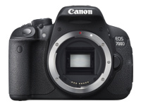 Canon EOS Series 8596B016