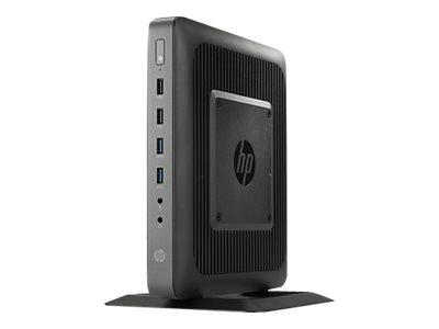 HP Flexible Thin Client t620 - GX-415GA 1.5 GHz - 4 GB - 16 GB J9A51EA#ABN