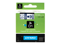 Dymo Consommables Dymo S0720540
