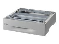 Epson Pieces detachees Epson C12C802601