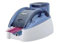 Evolis Imprimantes de cartes TTR201BBH