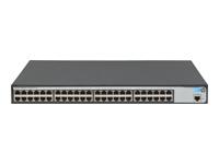 Hewlett Packard Enterprise  Hewlett Packard Enterprise JG914A