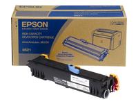 Epson Cartouches Laser d'origine C13S050521