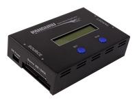Kanguru Hard Drive Duplicator KCLONE-1HD-MBC