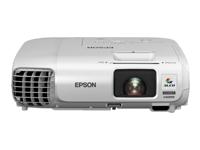 Epson Projecteurs Fixes V11H690040