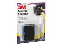 3M Screen Cleaner CL681