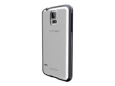 X-Doria Scene - Coque de protection pour Samsung GALAXY S5 - blanc