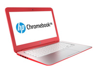 HP Chromebook 14-q030nr