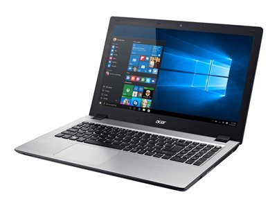 Acer Aspire V3-575G-71UY