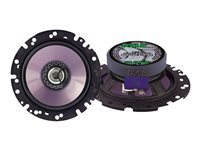 PYLE Drive Gear Series PLG62