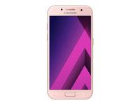 Samsung Galaxy A3 (2017) SM-A320F smartphone 4G LTE 16 GB