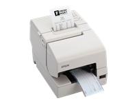 Epson Imprimantes Points de vente C31CB25033
