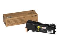 Xerox Laser Couleur d'origine 106R01596