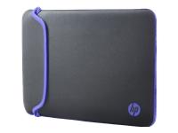 HP Accessoires portables V5C22AA#ABB