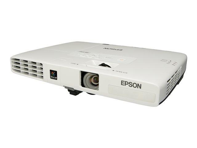 Epson EB 1751