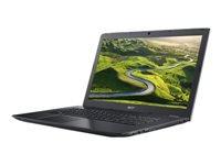 Acer Aspire E 17 E5-774-331L Core i3 6006U / 2 GHz Win 10 Home 64-bit