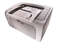 HP-IPG LES LOW END MONO VOL (2B) HP LaserJet Pro P1102CE651A#B19