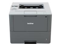 Brother HL-L6250DN - imprimante - monochrome - laser