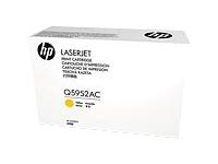 HP Cartouches Laser AC Q5952AC