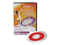 Digital Innovations CleanDR Optical Lens Cleaner