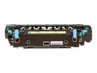 HP Options HP Q3677A