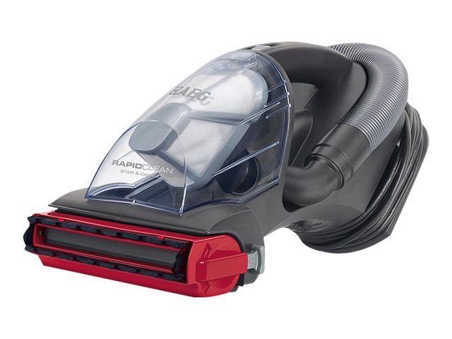 Image of AEG RapidClean AG71A - vacuum cleaner - handheld