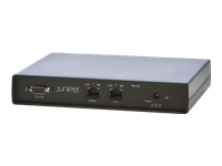 Juniper Networks Wireless LAN Controller WLC2