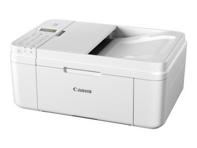 cartouches imprimante canon pixma mx495 canon pixma mx 495. Black Bedroom Furniture Sets. Home Design Ideas