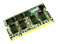 Transcend DDR3 TS1GIB9834