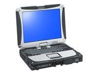 Panasonic Toughbook CF-19ZL001EF