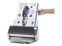 Fujitsu Scanners PA03710-B051