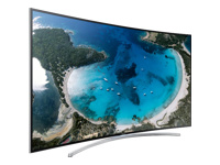 Samsung TV LED UE48H8000SLXZF
