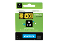 Dymo Consommables Dymo S0720880