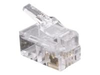 Generic connecteur de réseau