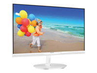 "Philips 234E5QHAW LED-skærm 23"" 1920 x 1080 Full HD (1080p) AH-IPS"