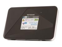 NETGEAR AirCard AC785 Mobilt hotspot 4G LTE 802.11n