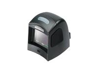 Datalogic produit Datalogic MG112010-000