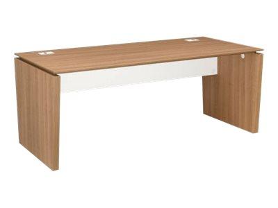 Gautier office XENON table