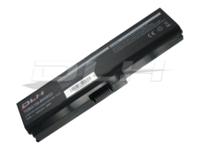 DLH Energy Batteries compatibles TOBA750-B048Q3