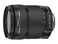Canon Accessoires pour Photo 6097B005