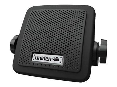 Uniden Bearcat BC7 Speaker - Speaker
