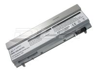DLH Energy Batteries compatibles DWXL1044-S077P4